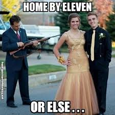 Image result for prom me me s