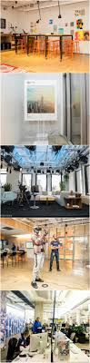 sales working home office. Facebook Was Just Named The Best Workplace Of 2018 \u2014 Step Inside Its New York Office, Where Employees Enjoy An In-house Pastry Chef And Tons Celebrity Sales Working Home Office