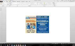 Web Design Oregon City Goodwill Is Hiring Oregon City 10 24 19 Oregon City