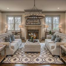 furniture ideas for family room. Fabulous Ideas Family Room Lighting Best About On Pinterest Living Furniture For