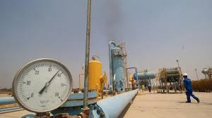 Basrah Light Price Iraq Looks To Revamp Way It Sells Oil To Its Biggest