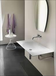 modern bathroom ceiling light. full size of bathroom:amazing modern bathroom vanity lights kichler ceiling light fixtures