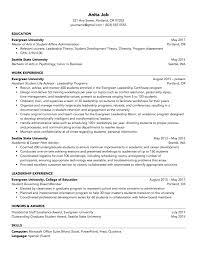 Clinical Nurse Leader Resume Samples Velvet Jobs Executive ...