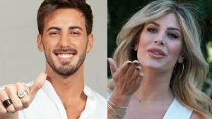Grande Fratello Vip, Paola Caruso su Ivan Gonzalez: