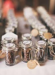 Elegant Wedding Gifts For Guests And Fun Favors Welcome Bags MODwedding 8
