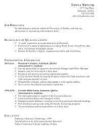 Baby Sitting Resume Delectable Baby Sitter Resume Babysitting Bio Resume Sample Make Resume For