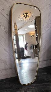 207 best mirrors images on Pinterest | Mirror mirror, Mirrors and ...