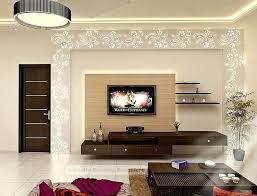 Modern Tv Unit Design For Living Room Top Modern Cabinets Designs Living  Room Wall Units Remarkable . Modern Tv Unit Design ...