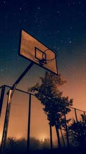 Lock Screen Basketball Wallpaper Iphone ...