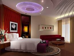 Bedroom Ceiling Lights Elegant Vintage Light Fixtures For Classic Room  Decor New.
