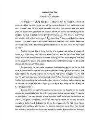 response essay definition essay personal response essay definition essay