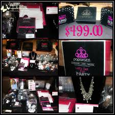 how do i sign up go to paparazziaccessories drea and on business opportunities then sign up now at the top or scroll to the