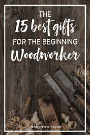 Best 25 Gifts For Families Ideas On Pinterest  DIY Xmas Gifts Gifts For The Family For Christmas