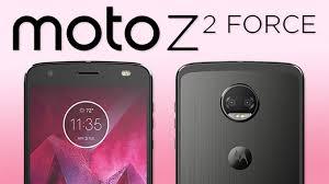 motorola z2 force. moto z2 force rumor review: design, specs, price, and everything else we know so far motorola m