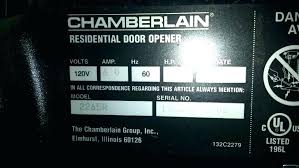 liftmaster garage door opener error codes garage door opener problems error codes chamberlain garage door troubleshooting liftmaster garage
