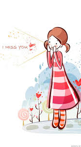 i miss you images pictures for mobile phones hd cute i miss you wallpapers for