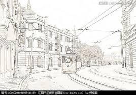 beautiful scenery of shanghai page 1
