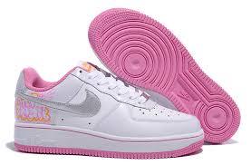jordans 11 vendre nike air force. Nike Air Force 1 Basse Porté Jordans 11 Vendre G