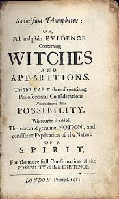 witch essays more like people tripping out and accusing people witch essays more like people tripping out and accusing people of being witches based