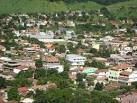 imagem de Central de Minas Minas Gerais n-4