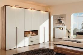 bedroom cabinet design. Latest Designs Of Cupboards In Bedroom Ideas Cabinet Design L