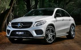 It has an exceptionally elegant cabin with plenty of passenger and cargo space. 2015 Mercedes Benz Gle 450 Amg Coupe Au Wallpapers And Hd Images Car Pixel