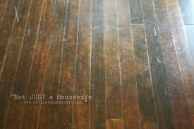 deep clean hardwood floors. Deep Cleaning Hardwood Floors Products Engineered Wood Diy Clean .