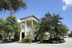 located on northlake a main corridor in the palm beaches across from costco close to target homegoods i95 beeline and the turnpike