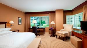 Seattle Hotel Suites 2 Bedrooms Seattle Lodging Hotel Rooms In Seattle Sheraton Seattle Hotel