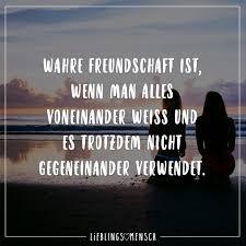 Freundschaft Ist Wenn Ist Eine Freundschaft Zwischen Mann Und Frau