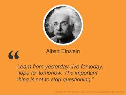 Awesome Quotes Beauteous 48 Awesome Quotes On People Insights Leadership And Innovation