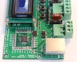 alphapix 4 v3 e1 31 artnet to spi pixel controller w lcd display alphapix 4 v3 e1 31 artnet to spi pixel controller w lcd display 4 spi 1 rs485 outputs