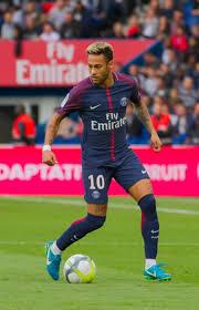 His endorsements are valued at $35 million. Neymar Net Worth Salary Market Value