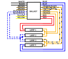 usb wiring diagram cable wiring diagram and schematic design otg diagrams 50n1c 3oom w0rld