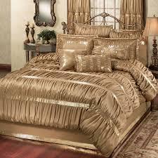 distressed white bedroom furniture. Bedroom:Creative Distressed White Bedroom Furniture Decoration Idea Luxury Fresh On Home Interior Ideas New