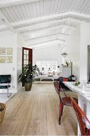 white washed wood floor. White Washed Pine Floors Stupefy Whitewashed Wood Yes Or No Gather BuildGather Build Home Interior 7 Floor