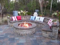 outdoor firepits santa rosa hpc outdoor jpg