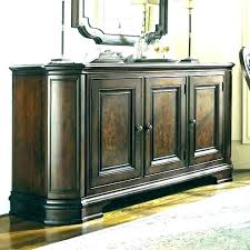 modern dining room buffet buffet sideboard server modern dining room buffet dining room buffets sideboards spectacular