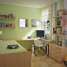 small bedroom furniture layout. delighful furniture cool awesome furniture arrangement of small bedroom for nice with  layout ideas inside small bedroom furniture layout e