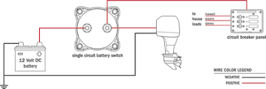 perko single battery switch wiring diagram wiring diagram and auxiliary battery charging kit for e tec moderated discussion areas