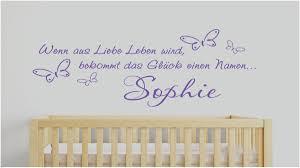 Liebe Ist Sprüche Baby Gute Bilder