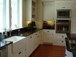 Kitchens With Farmhouse Sinks Farmhouse Sink Kitchen Design White Farmhouse Kitchen Sink White