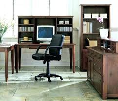 diy fitted home office furniture. Fine Diy Diy Fitted Office Furniture Home  Mesmerizing For Diy Fitted Home Office Furniture I