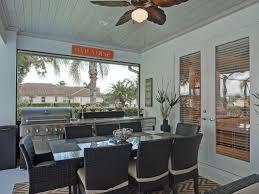 Country Kitchen Vero Beach 900 White Tail Avenue Vero Beach Fl 32968 Dale Sorensen Real