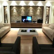 stone wall design living room stone wall design ideas pictures remodel and decor stone wall interior decor