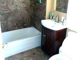 Toilet Pumper Basement Bathroom Pump Not Working Kitchen Interior Design