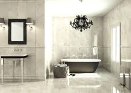 full size of chandeliers in bathrooms pictures dining room winsome ideas small for chandelier design bathroom