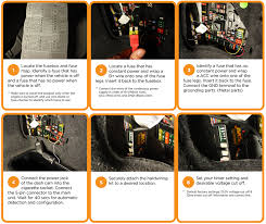 2006 bmw 650i fuse box diagram 2006 image wiring f30 fuse box diagram on 2006 bmw 650i fuse box diagram