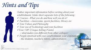 how to write educational mission statements how to write educational mission statements