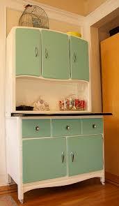 retro kitchen furniture. set piece idea for annex kitchen vintage hoosier cabinet retro furniture